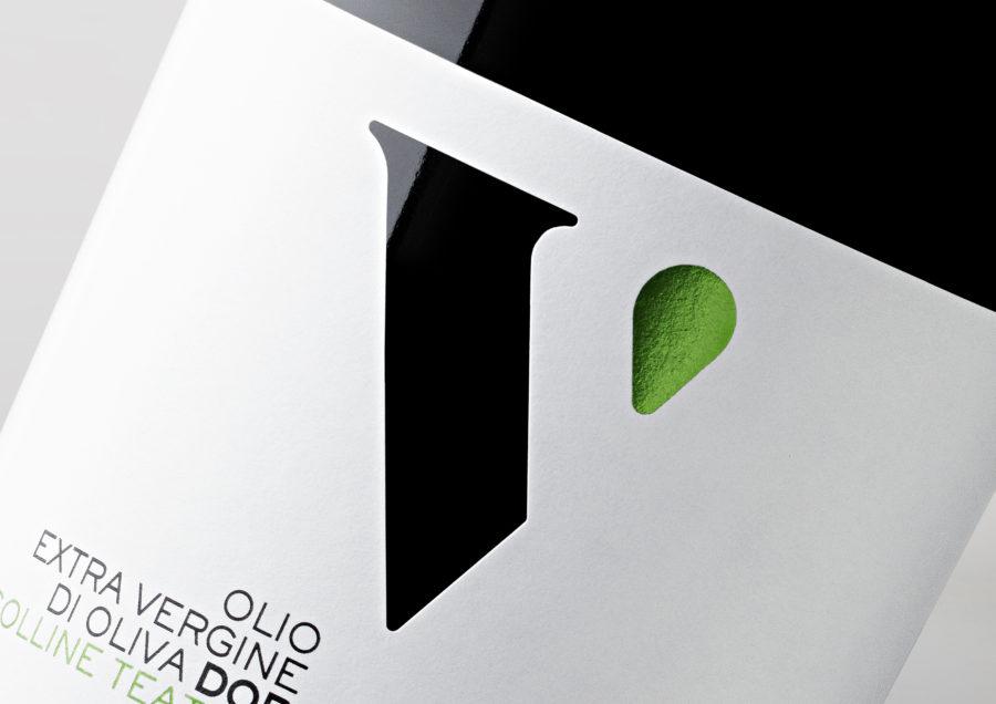 FRANTOIO VERNA'S PRODUCTS